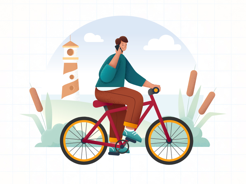 Sapiens: Free Character Builder App